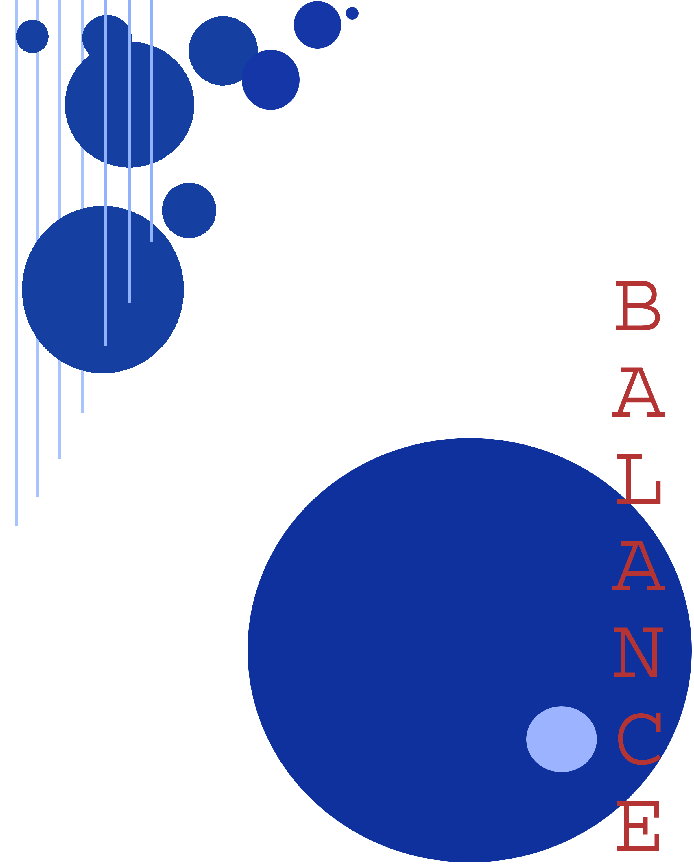 Principles Of Design Balance : Asymmetrical balance principle of design pixshark