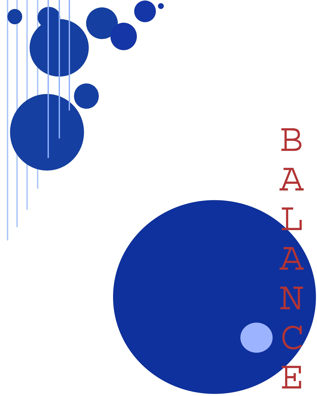 Principles Of Design Balance : Bilder zu va grade auf pinterest grundsätze der